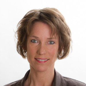 Profielfoto Janneke Litmaath